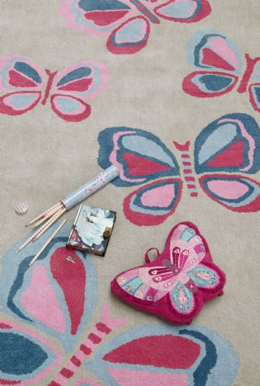 Candy Rugs From £69 Click For More Designs
